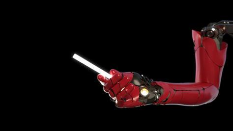 Robot_Hand.mp4