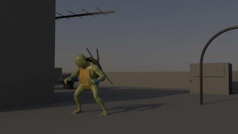 Turtle Anim.mp4