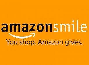 AmazonSmile-1740x980.jpg