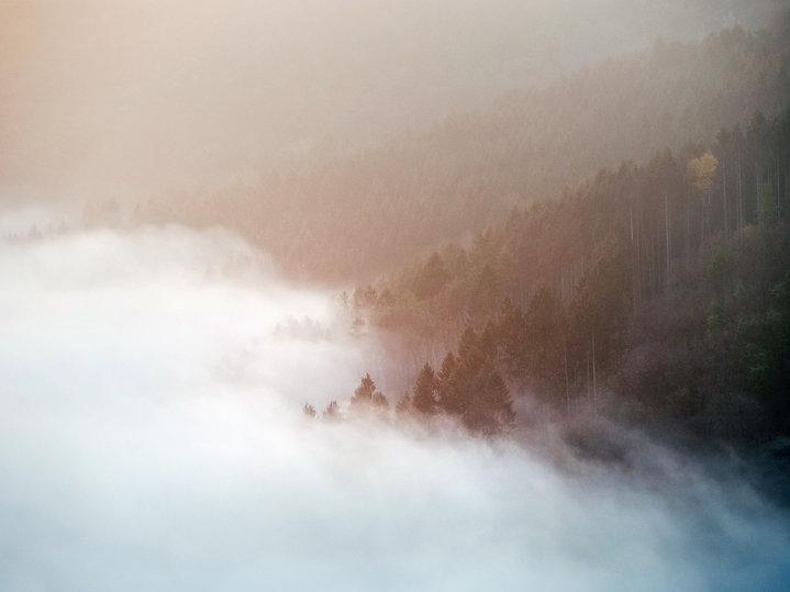 Misty Mountains 3.jpg