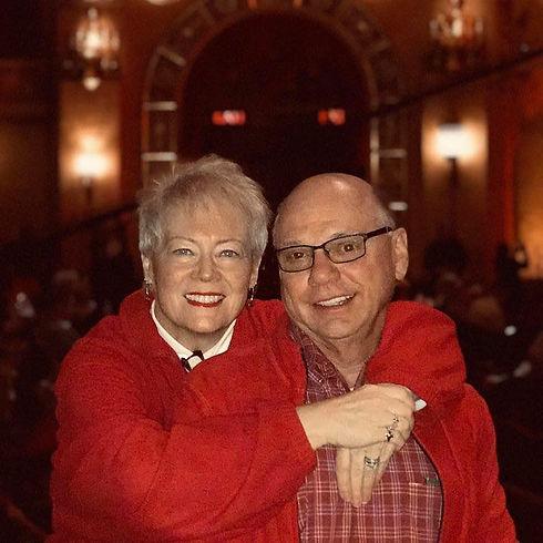 Rick and Betty.jpg