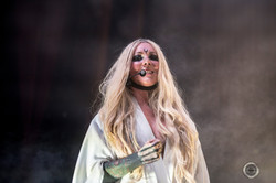 Maria Brink - In This Moment