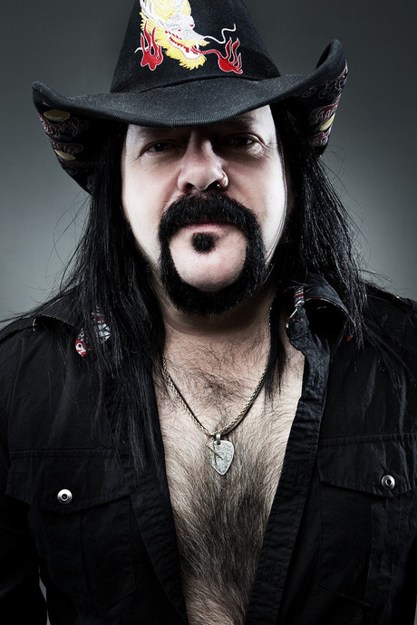 ELEVEN SEVEN LABEL GROUP ISSUES OFFICIAL STATEMENTREGARDING THE PASSING OF VINNIE PAUL ABBOTT