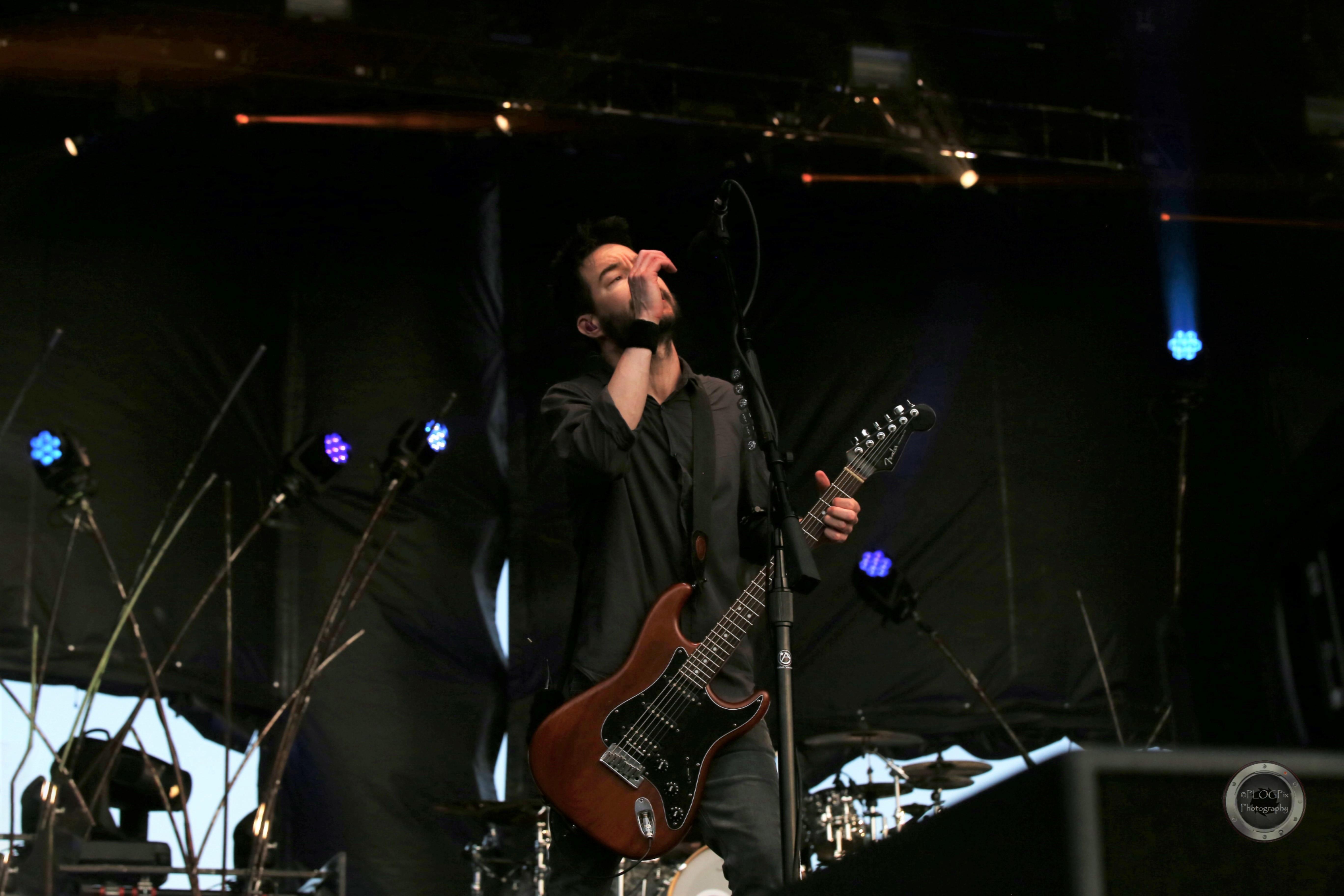 Pete - Chevelle