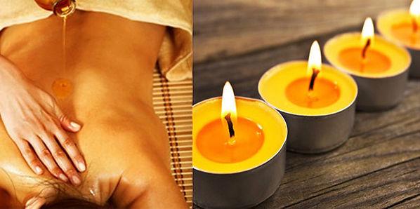 Ayurveda-Yoga-Massage.jpg