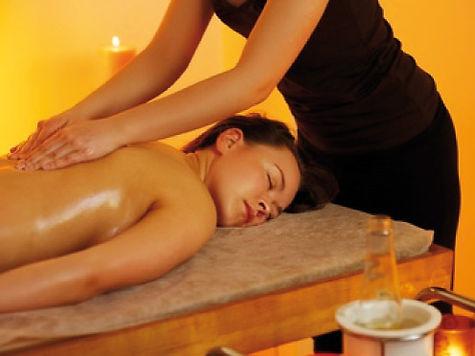 Integrative-Massage.jpg