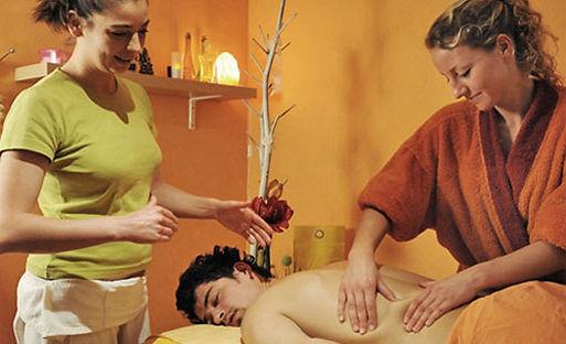 Massage-Workshop.jpg