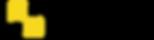 logo rental revolution.png