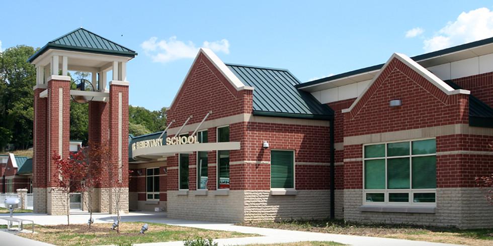 Lewisburg Elementary