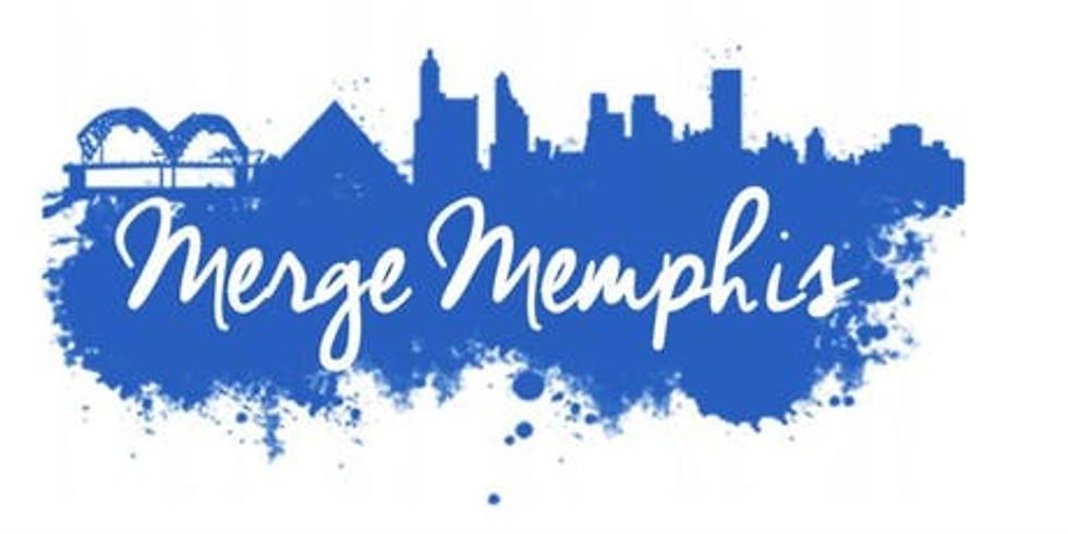Merge Memphis