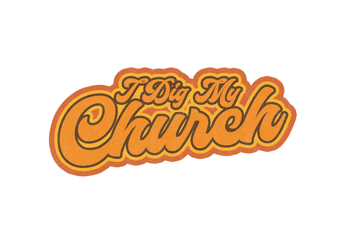 I Dig My Church_2_2.png