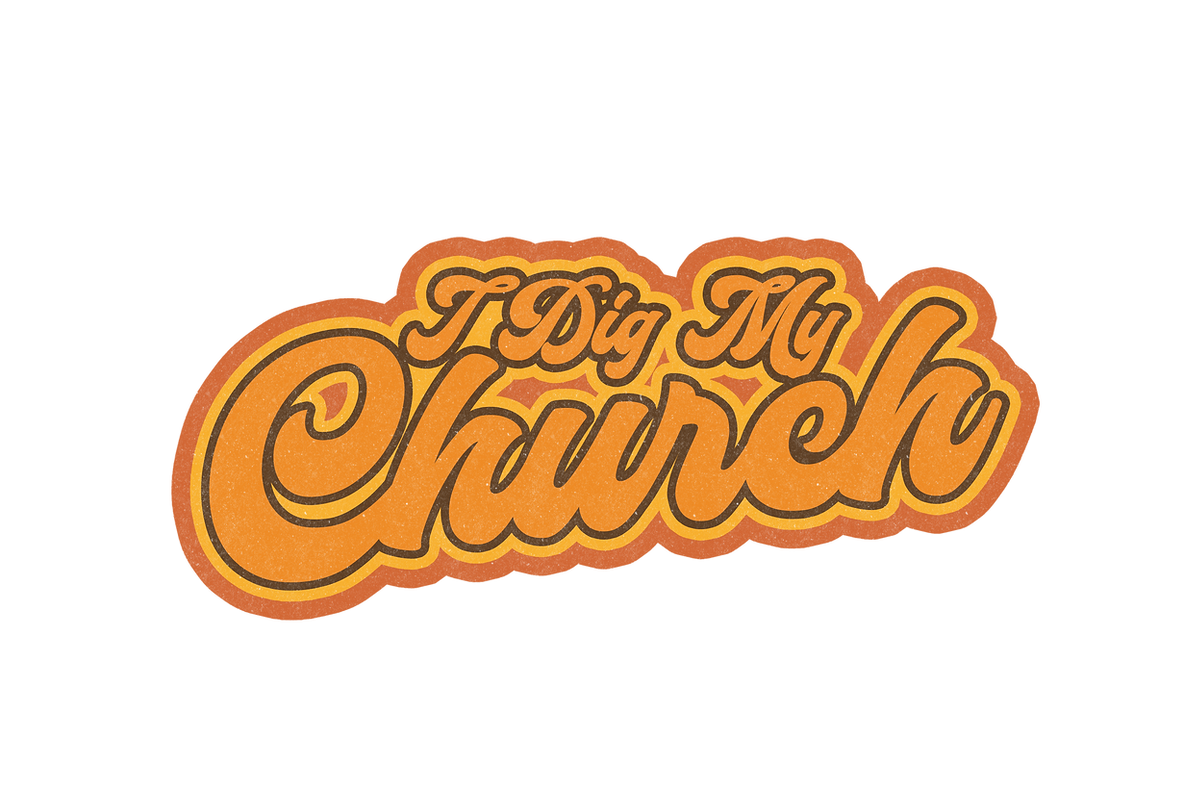 I Dig My Church_2_2.png