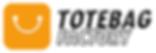 totebag factory logo.png