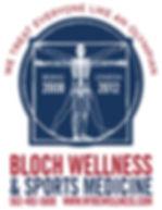 bloch wellness logo.jpg