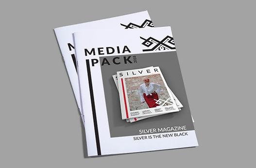 media_pack_mockup.jpg