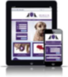 HappyDog_responsive_site.jpg