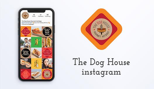 Instagram_mockup_doghouse.png