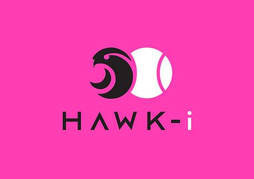 HAWKi_logo_pinkbackground.png