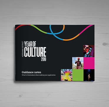 YoC_guidance_cover.png