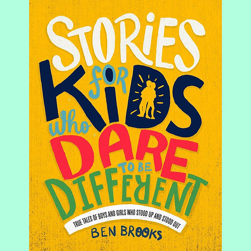 Stories For Kids Who Dare To Be Different - Grumpy Kid