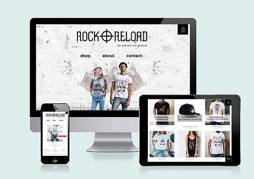 Rock+Reload_site.jpg