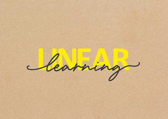 Linear Learning logo