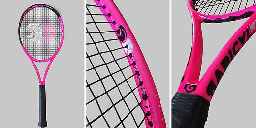 Hawki_racket.jpg
