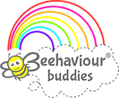 BeehaviourBuddies_logo.png