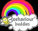 BeehaviourBuddies_logo.png