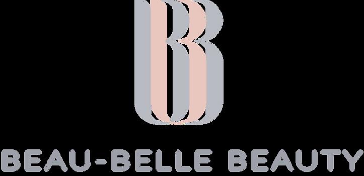 Beau-Belle_logo.png