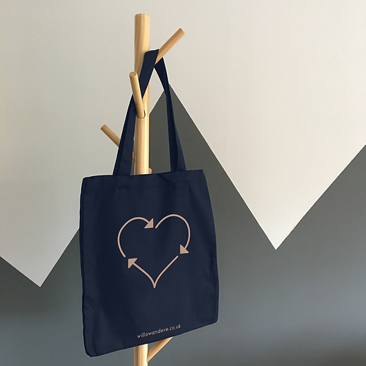 Willow&Eve_tote.png