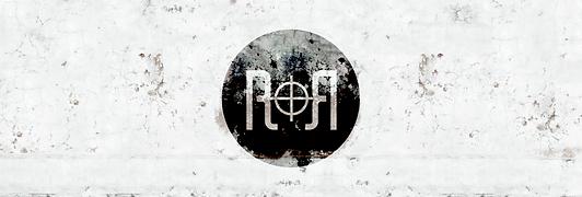 Strip_logomark.png