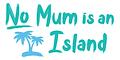 No_mum_logo_180x.png
