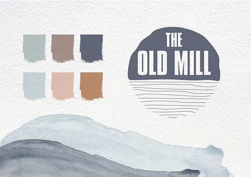 THeOldMill_colourpalette-01.png