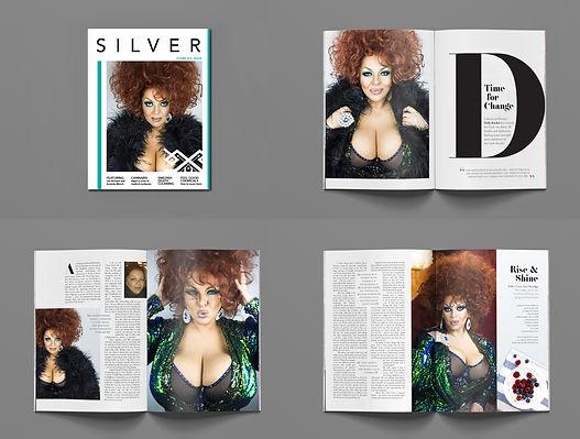 SilverMag_spreads_mockup.jpg