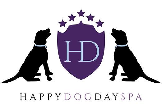 HappyDog_logo_PMS1.jpg