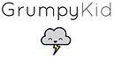 GrumpyKidandziggbigger_540x.png