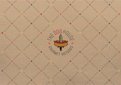 DogHouse_greaseproof-01.png