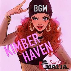 BGM_KimberHaven.jpg