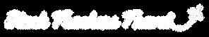 BTT. White Logo. TRANS.png