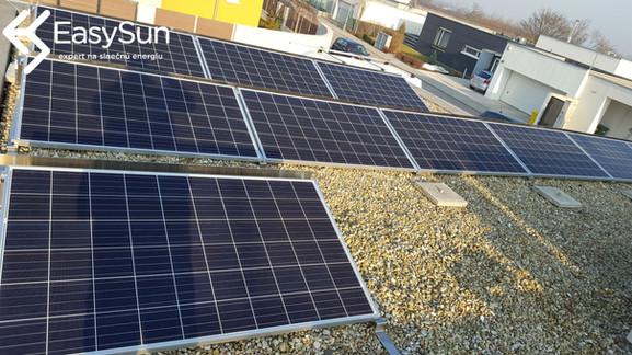 fotovoltaika fatrafol