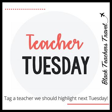 Teacher Tuesday.png