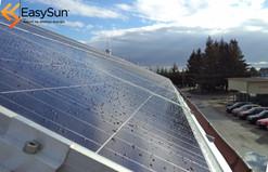 fotovoltaika firma