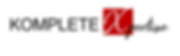kompleteexpertise-logo-png.png