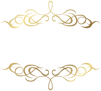 GOLD SCROLL 2.png