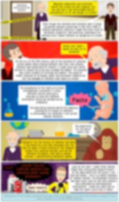 Pixton_Comic_Dietary_Methanol_and_Autism