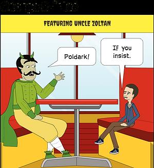 Pixton_Comic_George_Szirtes_by_Avalina_K