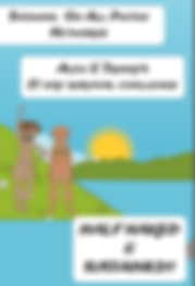 Pixton_Comic_Half_Naked_Sustained_by_Ava