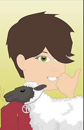 Pixton_Comic_Vivian_the_crofter_by_Avali