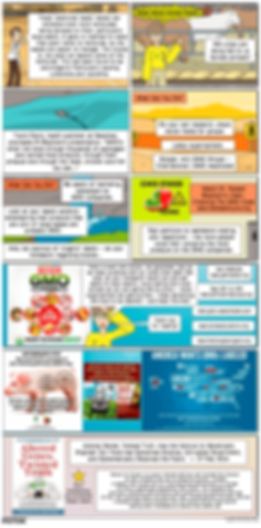 Pixton_Comic_Genetically_Modified_Food_b